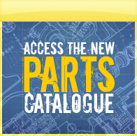 New Holland Parts Catalogue
